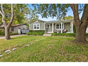 Property for sale at 2706  Cherry Ln, Austin,  Texas 78703