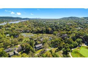 Property for sale at 4711  Laguna Ln, Austin,  Texas 78746