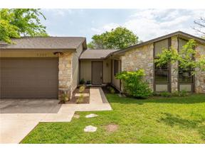 Property for sale at 3305  Peddle Path, Austin,  Texas 78759