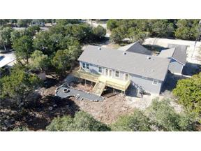 Property for sale at 1401  Clearcreek Dr, Canyon Lake,  Texas 78133