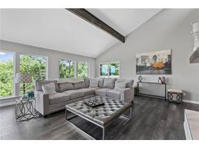 Property for sale at 8515  Adirondack Trl, Austin,  Texas 78759