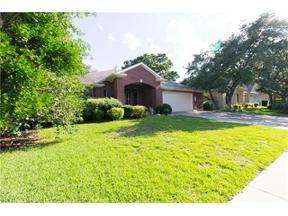 Property for sale at 1500  Fall Creek Dr, Cedar Park,  Texas 78613