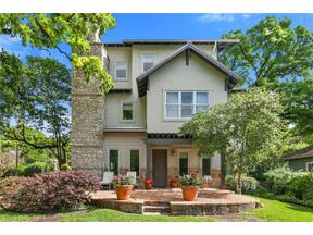Property for sale at 3224  Windsor Rd, Austin,  Texas 78703