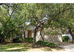 Property for sale at 5000  Mission Oaks Blvd  #62, Austin,  Texas 78735
