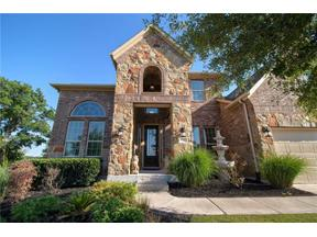 Property for sale at 143  Emma Loop, Austin,  Texas 78737