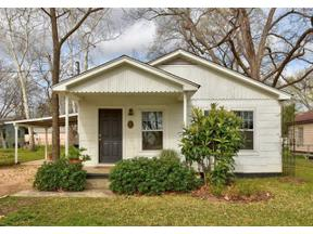 Property for sale at 1102  Perry Rd, Austin,  Texas 78721