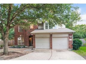 Property for sale at 10225  Cama Valley Cv, Austin,  Texas 78739