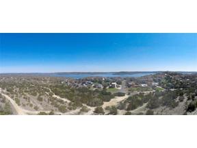 Property for sale at 15421  Mccormick Vista Dr, Austin,  Texas 78734