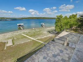 Property for sale at 1800  Blue Cat Ln, Austin,  Texas 78734