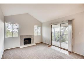 Property for sale at 3018 S 1st St  #312, Austin,  Texas 78704