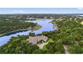Property for sale at 601 S Angel Light Dr, Spicewood,  Texas 78669