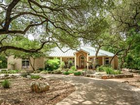 Property for sale at 432  Paintbrush Path, New Braunfels,  Texas 78132