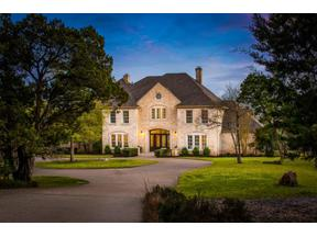 Property for sale at 1404 Patterson Road, Austin,  Texas 78733