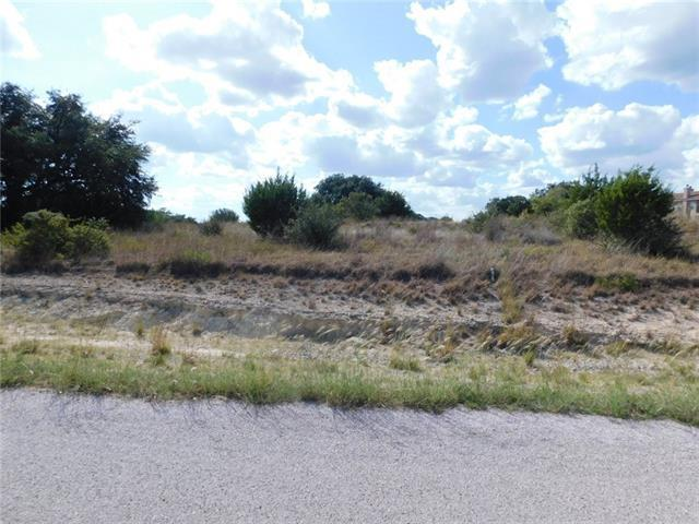 Photo of home for sale at 222 Lewis Todd, Blanco TX