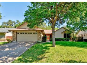 Property for sale at 5412  Wolf Run, Austin,  Texas 78749