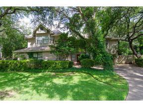 Property for sale at 6308  Leatherwood Cv, Austin,  Texas 78759