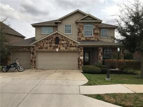 Property for sale at 148  Hazy Sunshine Way, Buda,  Texas 78610