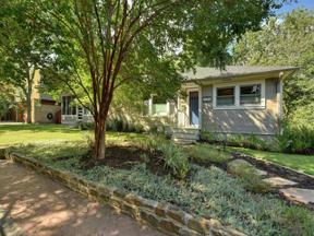 Property for sale at 1703 W 44th, Austin,  Texas 78756