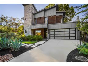 Property for sale at 2414 Kinney Road, Austin,  Texas 7