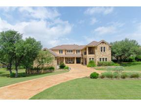 Property for sale at 104  Bella Strada Cv, Austin,  Texas 78734