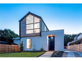 Property for sale at 2214 S 3rd St  #A, Austin,  Texas 78704