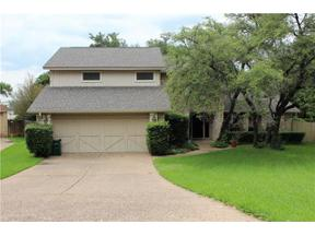 Property for sale at 6104  Nashua Ct, Austin,  Texas 78746