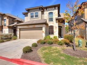 Property for sale at 1401  Little Elm Trl  #231, Cedar Park,  Texas 78613