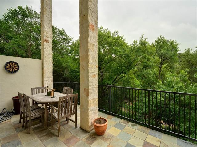 Photo of home for sale at 1701 Spyglass DR, Austin TX