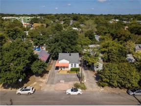 Property for sale at 2122  Oxford Ave, Austin,  Texas 78704