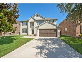 Property for sale at 2502  Mckendrick Dr, Cedar Park,  Texas 78613