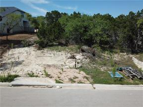 Property for sale at 303  Ringtail Stream Dr, Austin,  Texas 78738