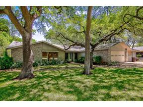 Property for sale at 12007  Millwright Pkwy, Austin,  Texas 78750
