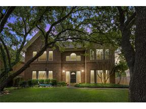 Property for sale at 6501  Needham Ln, Austin,  Texas 78739
