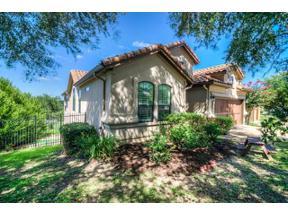 Property for sale at 10913  Bidens Pl, Austin,  Texas 78733