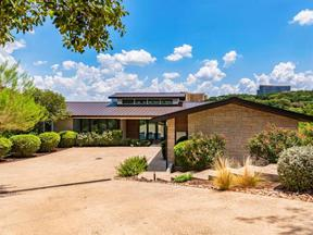 Property for sale at 6701  Vireo Cv, Austin,  Texas 78746