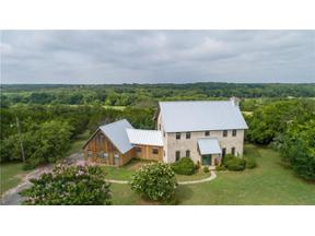 Property for sale at 132  River View Rd, Liberty Hill,  Texas 78642