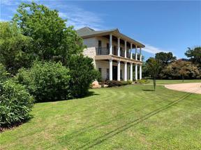Property for sale at 8500  Grandview Dr, Jonestown,  Texas 78645
