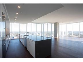 Property for sale at 301  West Ave  #5703, Austin,  Texas 78701