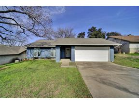 Property for sale at 6402  Hartwick Pl, Austin,  Texas 78723