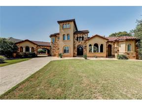 Property for sale at 19217  Sean Avery Path, Spicewood,  Texas 78669