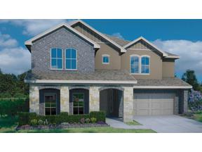 Property for sale at 16800  Aventura Ave, Pflugerville,  Texas 78660