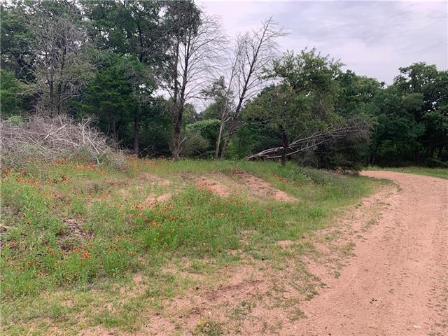 Photo of home for sale at 12 kaelepulu, Bastrop TX