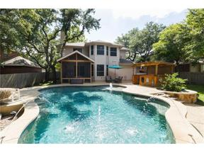 Property for sale at 1403  Wildvine Cv, Round Rock,  Texas 78665