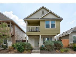 Property for sale at 4603  Esper Ln, Austin,  Texas 78725