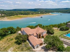 Property for sale at 17508  Northlake Hills Dr, Jonestown,  Texas 78645