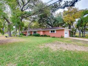 Property for sale at 2725  Barton Skwy, Austin,  Texas 78704