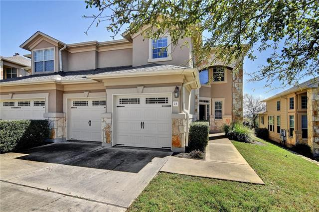 Photo of home for sale at 7901 Southwest PKWY, Austin TX