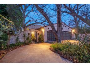 Property for sale at 518  Sunny Ln, Austin,  Texas 78704