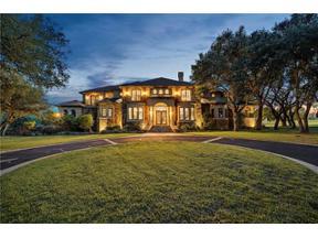 Property for sale at 16715  Destiny Cv, Austin,  Texas 78738