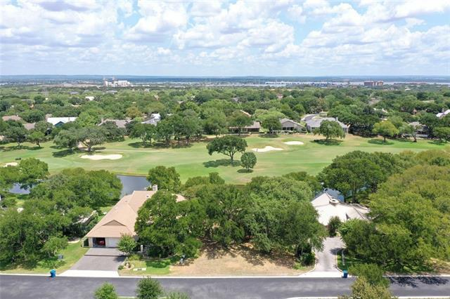 Photo of home for sale at LOT 8067 Tee Off, Horseshoe Bay TX